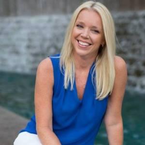 Natalie Lucas