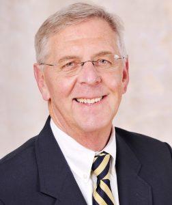 Ken Gleitsmann