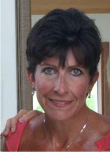 Janice Roehll