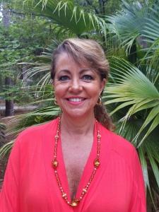 Susan Layne
